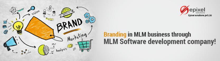 MLM Software Blogs | Top Network Marketing Blogs