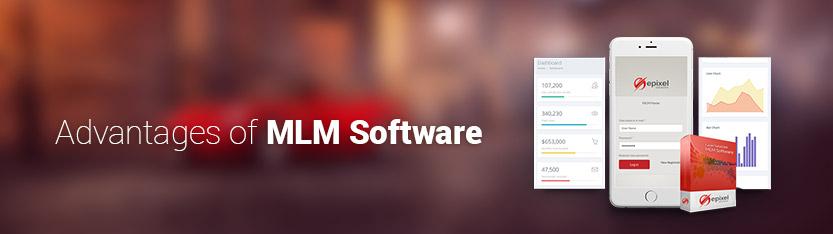 Epixel MLM Software Suite