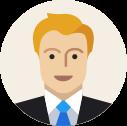 Epixel - Binary Network Marketing Software Client USA
